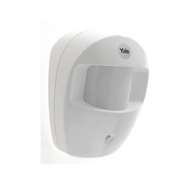 Yale PIR Movement Detector Easy Fit EF-Series 868Mhz
