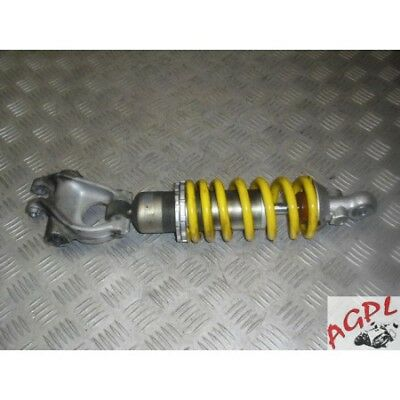 Ducati 620 Mostro Monster Ie Shock Absorber - 2004/2006