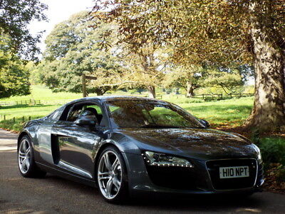 audi r8 manual bang olufsen private plate 37 495 00 rh picclick co uk Audi Q7 Sound System Audi S4 Bang and Olufsen