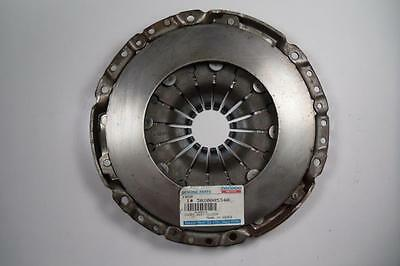 SsangYong Clutch Cover Assembly: 3020005340