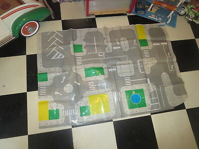 Lot Of Majokit Layout Mat