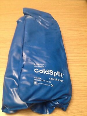 Coldspot Cold Therapy Reusable Relief Pack