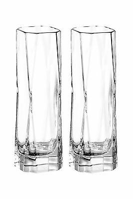Cibi Blade Runner Vodka / Shot Glass (Twin Pack) 12cl