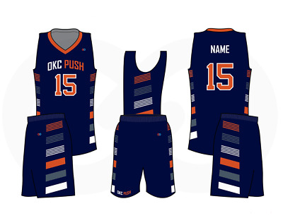 sneakers for cheap 9f688 41cae 20 CUSTOM BASKETBALL Jersey-Black Personalized Uniform-Youth ...