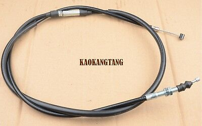 New Clutch Control Cable Steel Wire For Kawasaki VN800B Vulcan 1996-2005 VN400