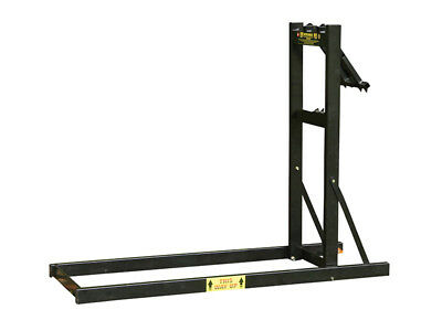Roughneck ROU65690 Logger's Mate FREE POST
