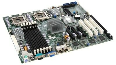 DRIVERS: SUPERMICRO X7DCL-3 X7DCL-I