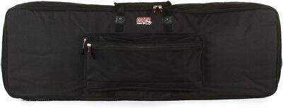 Gator GKB-88 Keyboard Gig Bag - 88-key