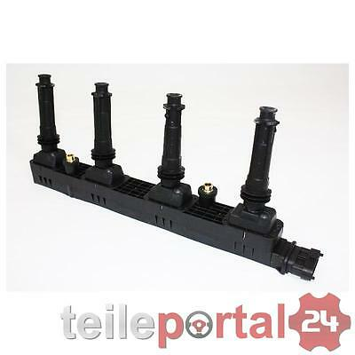 Ignition Coil compatible with VAUXHALL