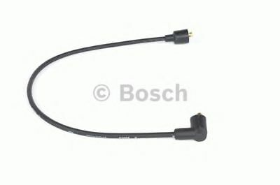 BOSCH Ignition Cable 0 986 356 044