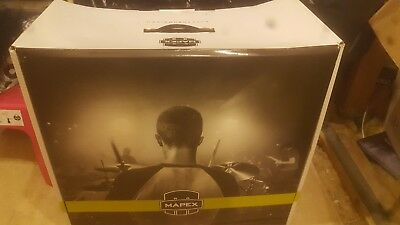 MAPEX T575A drum throne never used