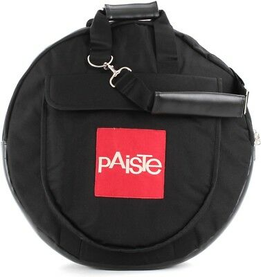 Paiste Professional Cymbal Bag - 22""