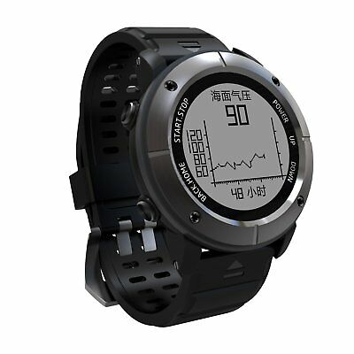 KW18 BLUETOOTH SMARTWATCH i Integrate FunDoWear Android