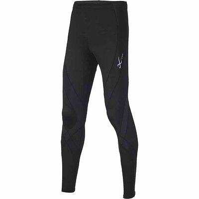 CW-X Pro Tights  Men's  Large