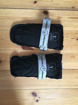 Forcefield Body Armour Knee Pads Adult