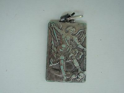 Romania Kingdom Iron Guard Badge. Very Rare!