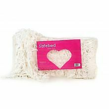 PET-727048 Safe Bed Paper Wool (10kg)