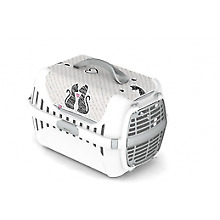 PET-203362 - Pet Carrier Cat N Love 50cm