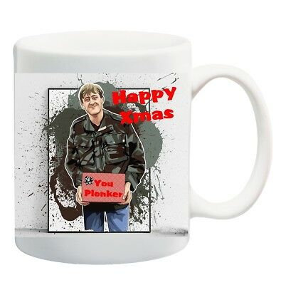 Only fools and horses Rodney Gift Mugs