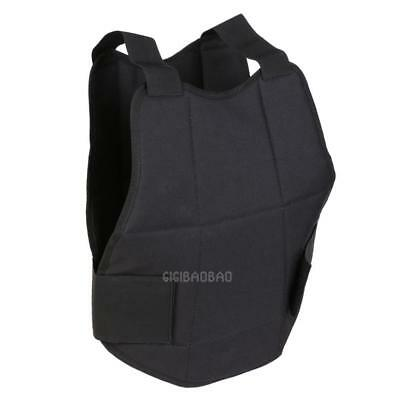 Tactical Vest Shooting Paintball Airsoft Combat Army Outdoor Hiking Hunting Vest