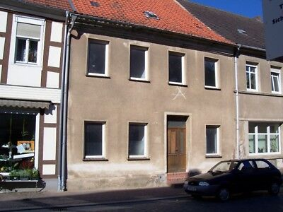 Investment Property Holiday Home In Germany Real Estate - High Yield!!!
