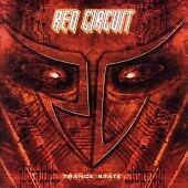 Red Circuit - Trance State (2006)