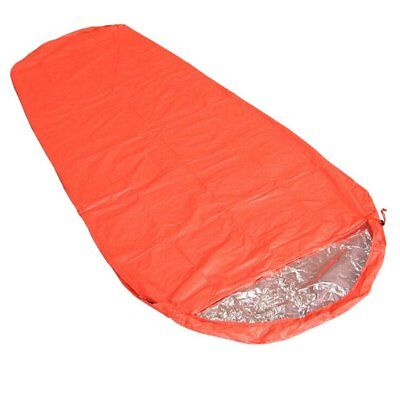 Tinksky Lightweight Sleeping Bag for Camping and Hiking