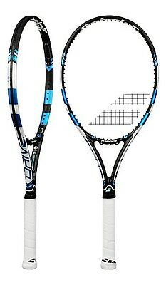 Babolat Pure Drive Plus 2015 Grip L3