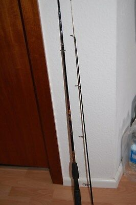 Shakespeare Ugly Stik SCL1100 (1,83m) Action M (6-12lb, SIGMA )