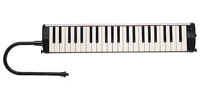 New HAMMOND 44 HYPER PRO-44HP ELECTRIC MELODION From Japan