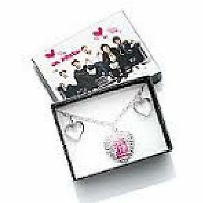 One Direction Bracelet (New & Boxed)