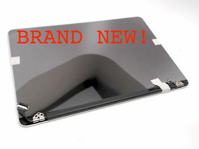 "For Apple Macbook Pro Retina 13"" A1502 Early 2015 LCD Screen Display Assembly"