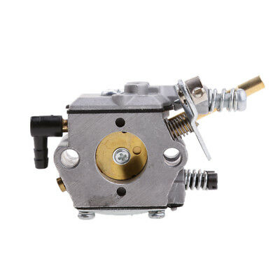 Carburetor Carb for Stihl FS50 FS51 Lawn Trimmer Mower Brush Cutter Chainsaw