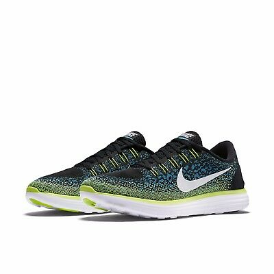 b1e13b61f59d7 NIKE MEN S FREE Rn Distance Running Shoes NEW Multi-color -  49.99 ...