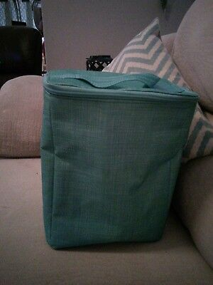 NIP Thirty-One Thermal Inserts fit into Large Utilty Tote -Small & Large inserts