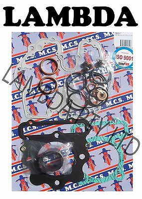 Top End Gasket Set for Honda XR250 96 on Models