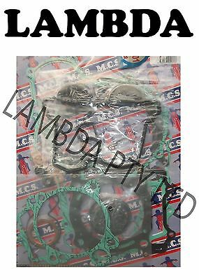 Full Gasket Set for Yamaha YZ450 '03 - '05 & WR450 '03 - '06 & YFZ450 '05 - '08