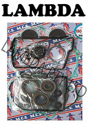 Full Gasket Set for KTM 250 SXF 2013