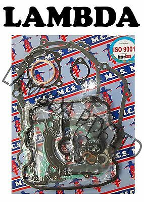 Full Gasket Set for Honda CBR250R '11 - '14