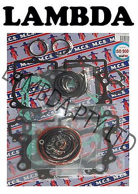 Full Gasket Set for Yamaha XVS Dragstar '97 - '06