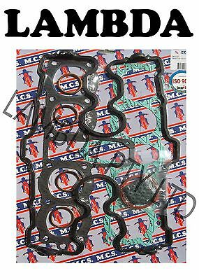 Top End Gasket Set for Honda CB750 '80 - '83 Models