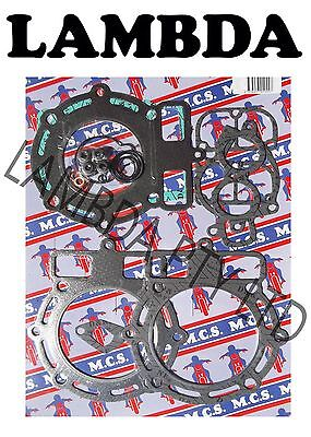 Top End Gasket Set for KTM 250 4 Stroke '00 - '08 Models