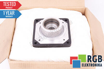 Front Cover For Motor Eb-402-B-11-B3 Kollmorgen Id32964