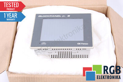 Operator Panel Gp370-Lg41-24Vp 2780051-01 Pro-Face Id33666