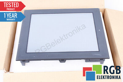 Operator Panel Gp2600-Tc41-24V 2880045-02 Pro-Face Id33698