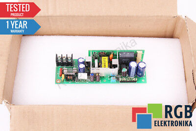 Power Supply S401-Dp22S For Panel Gp2400-Tc41-24V 2880061 Pro-Face Id34095