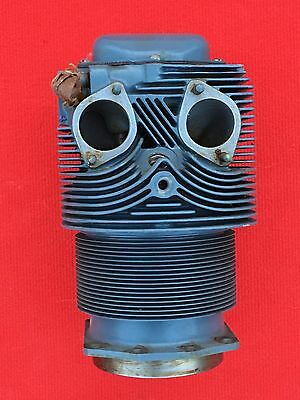 Lycoming cylinder P/N: 67906