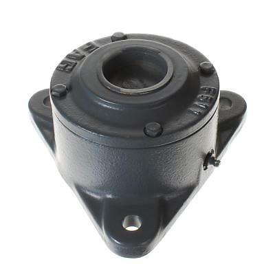 F511-WB-L FAG Flanged housing