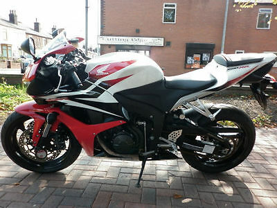 we buy any bikes give us a call