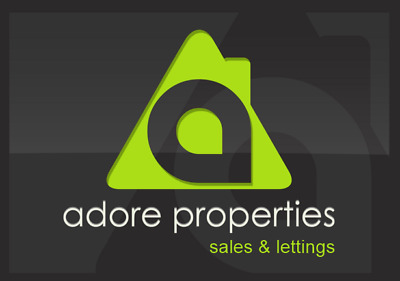 Estate Agency Services - Listing your property FOR SALE with Adore is FREE!!!